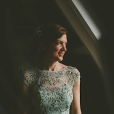 Wedding photographer Gavin Forster (forster). Photo of 20.03.2016