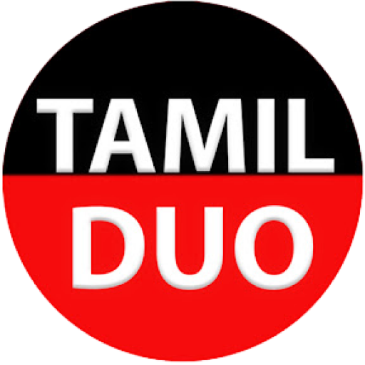 Tamil Duo Whatsapp Status App With Downloader Apps Bei
