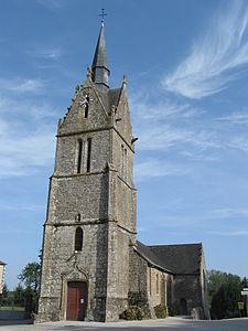 photo de Saint-Aignan