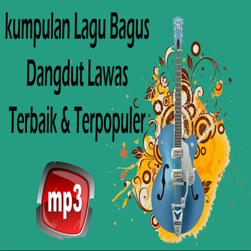 bad effects from dangdut music Download lagu nintendo switch - 'click' sound effect mp3 streaming popular music top pop music lagu dangdut populer.