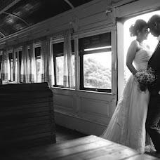 Wedding photographer Márcia Floriano (floriano). Photo of 14.07.2015