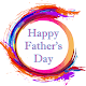Download Father's day Status - Video, Image, Gif, Text For PC Windows and Mac