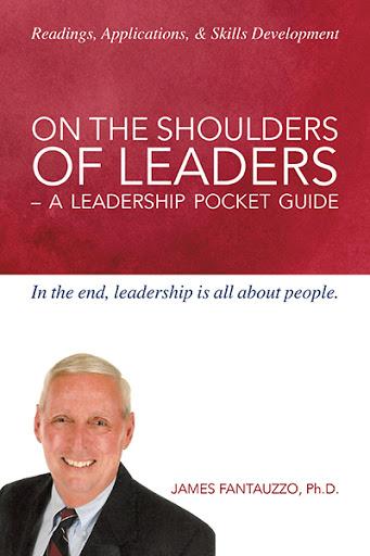 On the Shoulders of Leaders