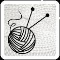 Калькулятор вязания icon