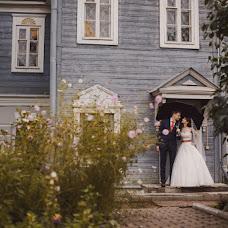 Wedding photographer Katya Shelest (Shelest). Photo of 24.01.2014