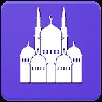রমজান ক্যালেন্ডার ২০১৯ - App Of Ramadan 2019 4.9.10