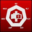 Devotional Bible Multi-Versions(Offline) APK