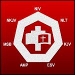 Devotional Bible  Multi-Versions(Offline) 6.2.9