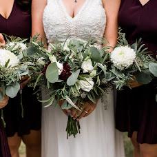 Wedding photographer Schae Philpott (schaephotography). Photo of 12.10.2017