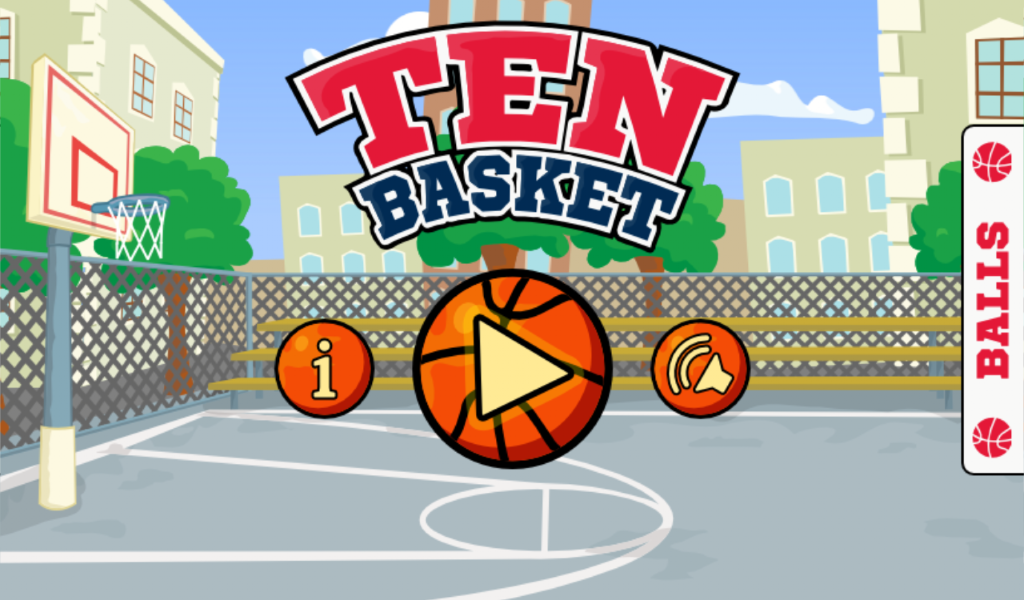 Grand Prix Multiplcation >> abcya basketball games | GamesWorld