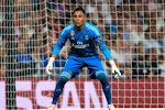 Échange de gardiens entre le Real et le PSG : changement de concurrent pour Courtois