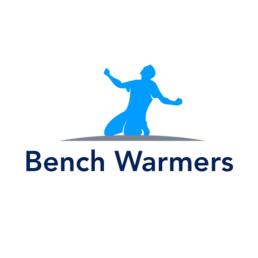 Bench Warmers - jumper.ai