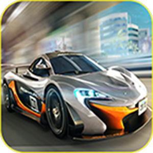 Fast Fast Car Racing for PC and MAC