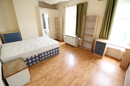 Cathays - 3 Bed - £370 each