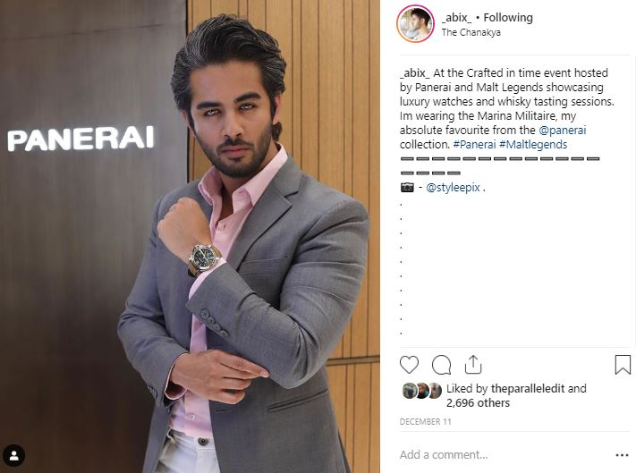 abhinav-mathur-indian-men-fashion-blogger-on-instagram_image