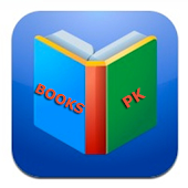 BooksPk Free Books Download