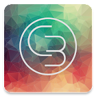 C3 Rowlett icon
