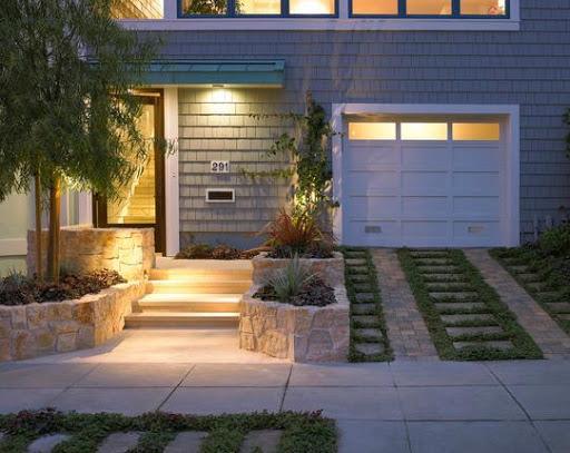 簡約的家居設計理念