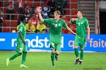 '1B-revelatie die licentie Lommel op helling zette in belangstelling van diverse Belgische topclubs'