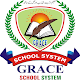 Download Grace School System For PC Windows and Mac