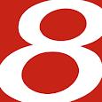 WISH-TV - Indianapolis News apk