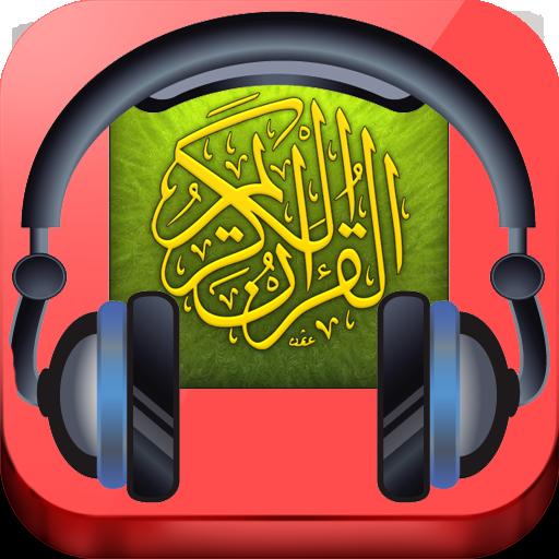 MP3 Quran - Download & Listen