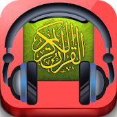 MP3 Quran - Download & Listen