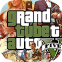GTA Tube : video list of GTA