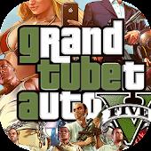 GTA Tube : video list of GTA