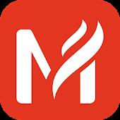 mofa Mod