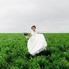 Wedding photographer Ivan Sorokin (IvanSorokin). Photo of 17.09.2015