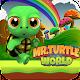Download Mr. Turtle Simulator World Adventure Jungle For PC Windows and Mac