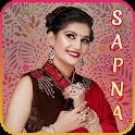 Sapna Chaudhary song - Sapna ke gane, sapna dance icon