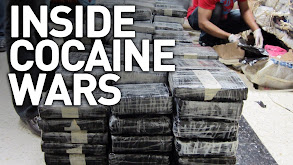Inside Cocaine Wars thumbnail