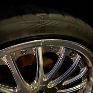 Eクラス ステーションワゴン W212のカスタム事例画像 ダイダイさんの2020年10月26日14:15の投稿