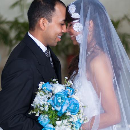Fotógrafo de bodas Jorge Figueroa (pixclic). Foto del 30.10.2015