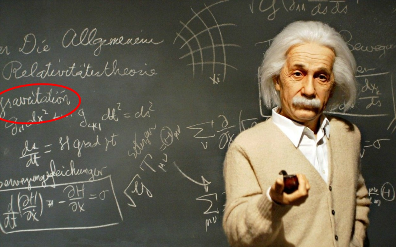 Einstein s tabulí (1).jpg