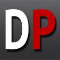 DeplacemenstPros icon