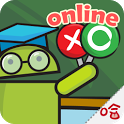 Million School Online icon