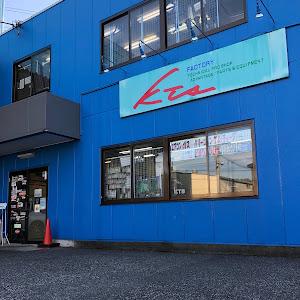 ハイエースバン  1型のカスタム事例画像 HIRO☆さんの2018年11月09日19:03の投稿