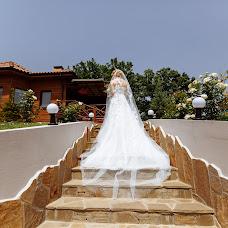 Wedding photographer Timofey Chernenko (ChernenkoTimofey). Photo of 06.02.2017