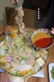 金鍋聚 鍋物/烤物料理