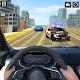 Traffic Car Racing Simulator 2019