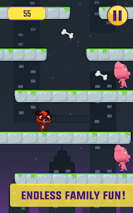 Super Puppy Run: Animal Escape screenshot 5