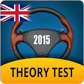 Theory Test UK 2015 PRO