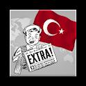 Türkiye Haberler
