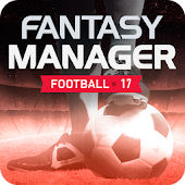Fantasy Manager Football 2017