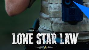 Lone Star Law thumbnail