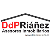 Inmobiliaria DDP Barcelona