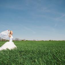 Wedding photographer Igor Vasilev (PeChe). Photo of 13.05.2014
